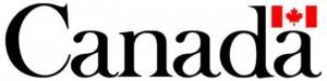 canada_wordmark
